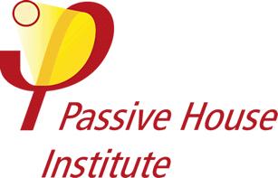 Passive House Institute (PHI)