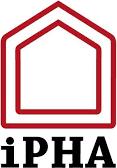 iPHA (International Passive House Association)