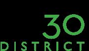 New York City | 2030 District